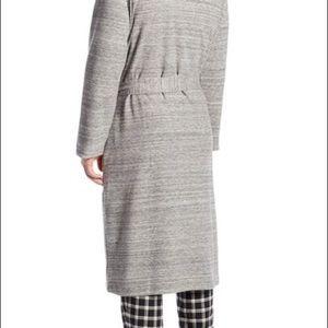 3ca5c4497d UGG Other - NWT UGG AUSTRALIA Men s knit robe Large